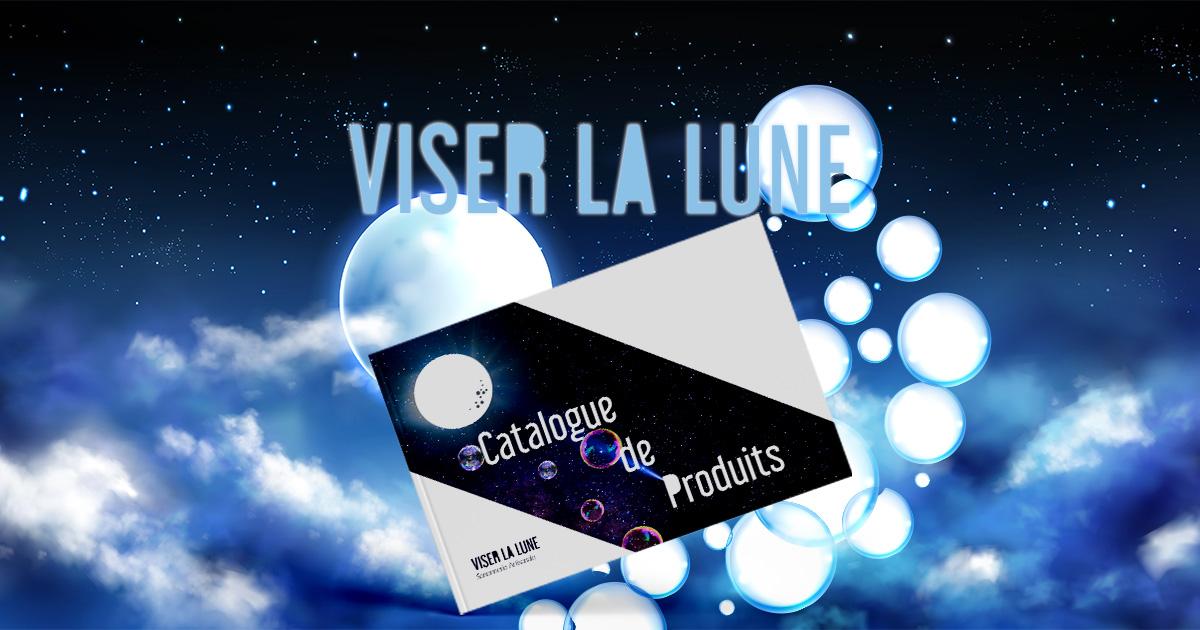 Projet VISER LA LUNE - https://jenlidesign.com