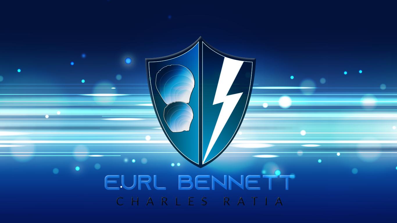 Projet EURL Bennett Charles Ratia
