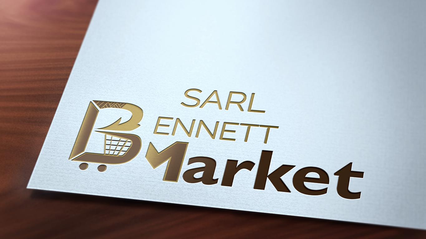 Protégé: Projet Bennett Market
