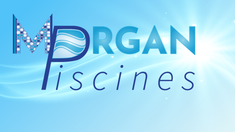 Projet Morgan Piscines - jenlidesign.com