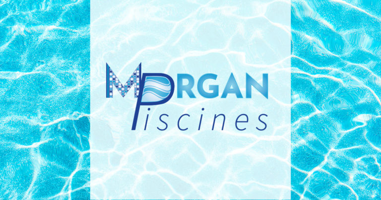 Projet Morgan Piscines - https://jenlidesign.com