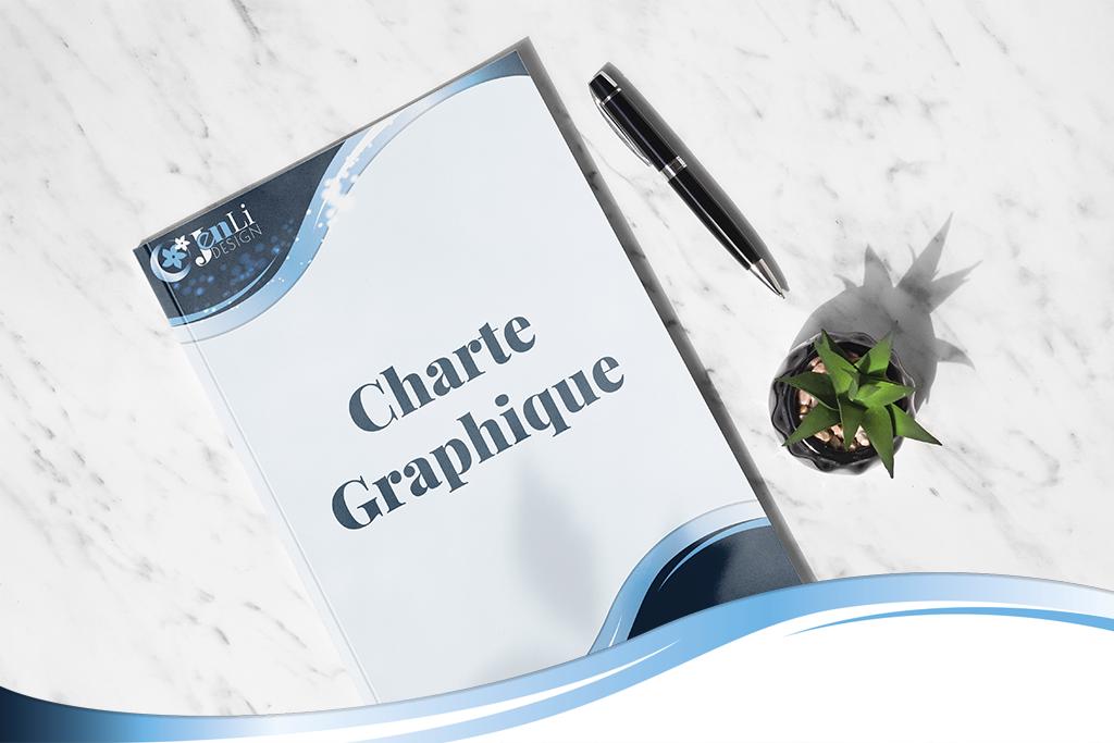 Vignette Charte Graphique - jenlidesign.com