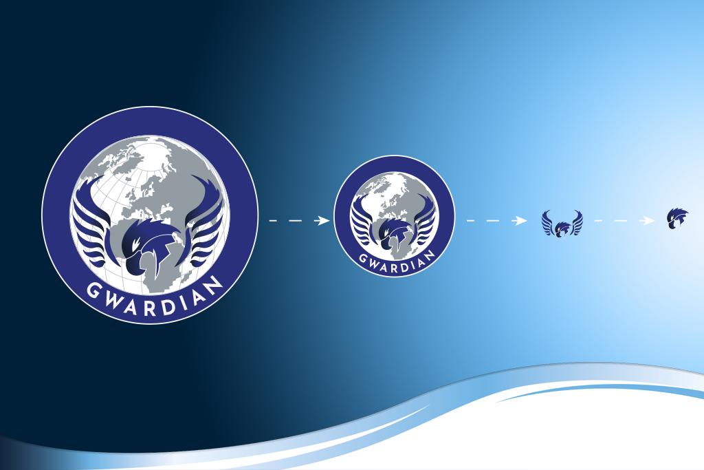Vignette Logotype - jenlidesign.com