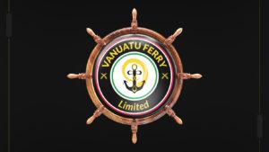 Projet VANUATU FERRY Ltd