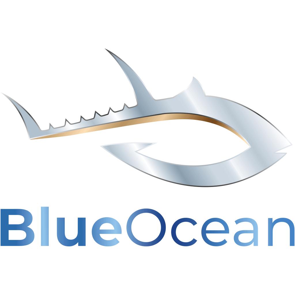 Projet FareAahi By BlueOcean