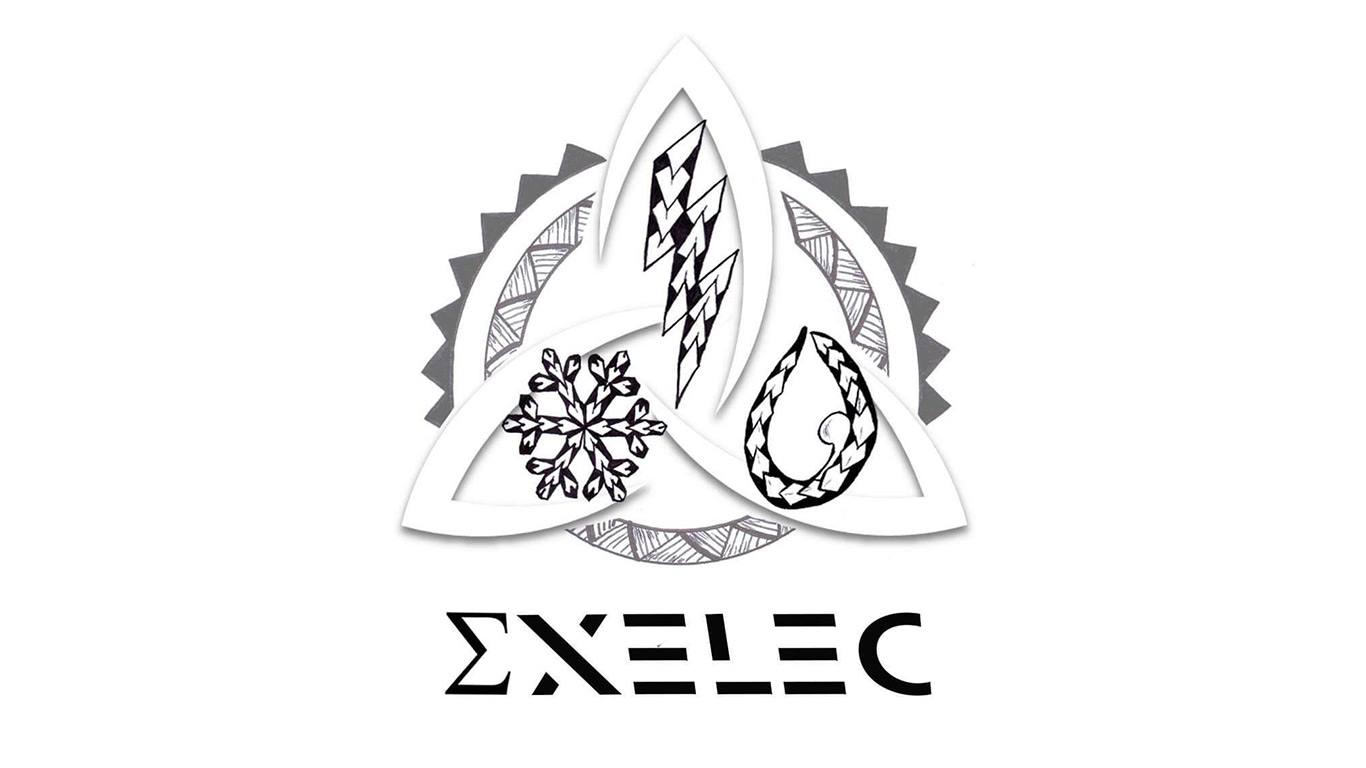 Projet EXELEC