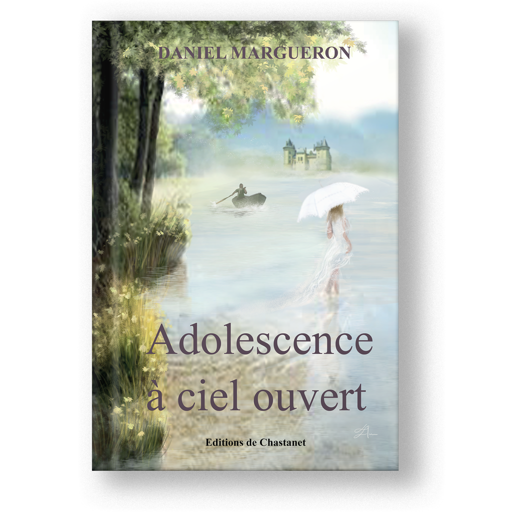 Projet Adolescence à ciel ouvert - https://jenlidesign.com